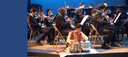 Upper School Winter Concerts Delight